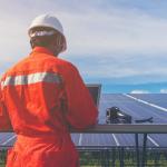 Las energías renovables con alcance global
