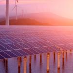 Rentabilidad de una instalación fotovoltaica
