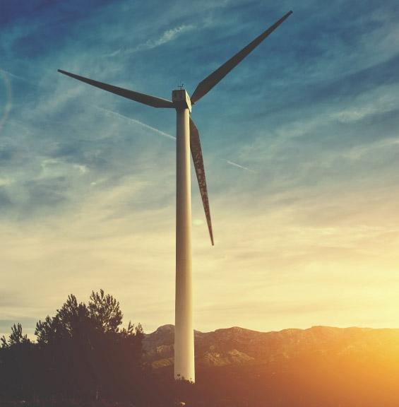 energias-servicios